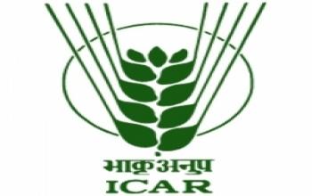Notice for Netaji Subhas-ICAR International Fellowships 2018-19
