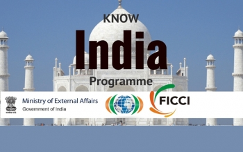 Know India Programme 2018