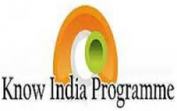 Know India Programme For Young Overseas Indians
