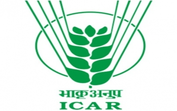 NETAJI SUBHAS - ICAR INTERNATIONAL FELLOWSHIPS FOR THE YEAR 2018-19