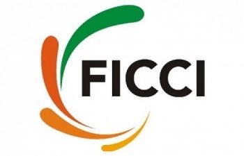 15th  FICCI Higher Education Summit 2019