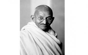 Mahatma Gandhi Itineraries