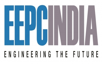 Monthly Magazine of Engineering Export Promotion Council (EEPC)