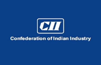 CII Policy Watch - Focus: CII Theme: Building India for a New World: Lives, Livelihoods, Growth