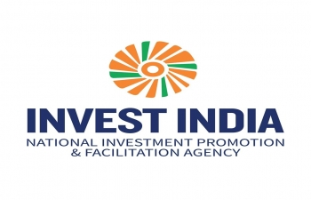 Invest India Newsletter July 2020