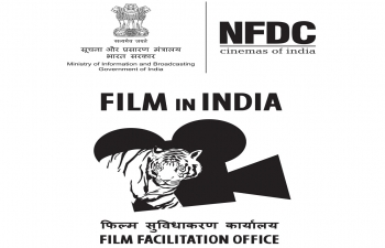 Film Facilitation Office (FFO)